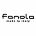 Logo de Fanola